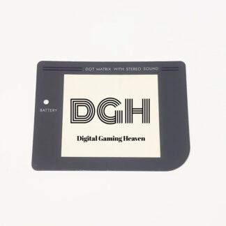 dmg grey 1